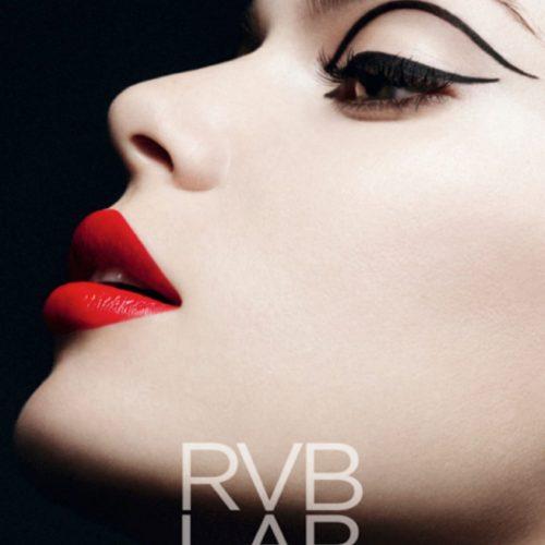 HastagMedia_RVB LAB image face-